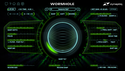 Zynaptiq WORMHOLE Plug-In Screenshot