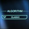 MORPH 2 Morphing Algorithm Selector
