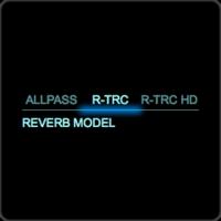 adaptiverb ray tracing
