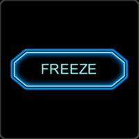 adaptiverb freeze