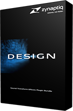 DESIGN Bundle Boxshot
