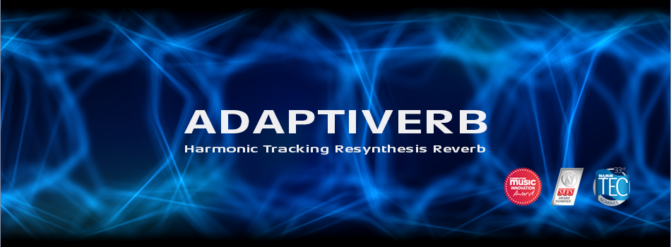 zynaptiq: ADAPTIVERB Downloads