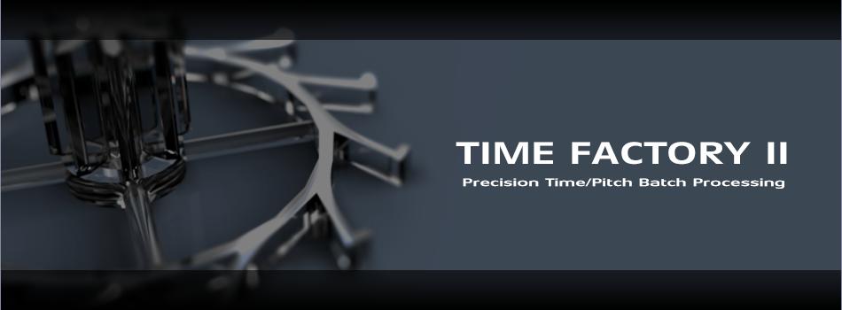 time factory скачать бесплатно для windows 7