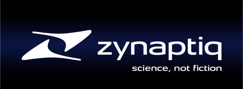 zynaptiq: privacy